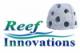 Reef Innovations